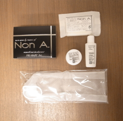 nona-2